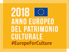 logoeuropeana2018-yellow